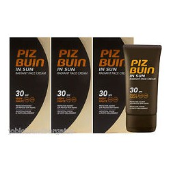 PIZ BUIN ALL SPRAY 30+