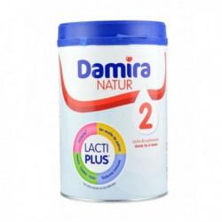DAMIRA NATUR 2