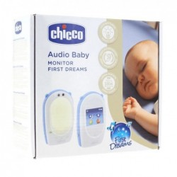 MONITOR DE AUDIO CHICCO...