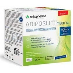ADIPOSLIM® MEDICAL
