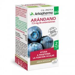 ANTIOXIDANTES, CIRCULACIÓN