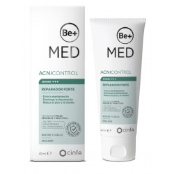 BE+ MED ACNICONTROL...